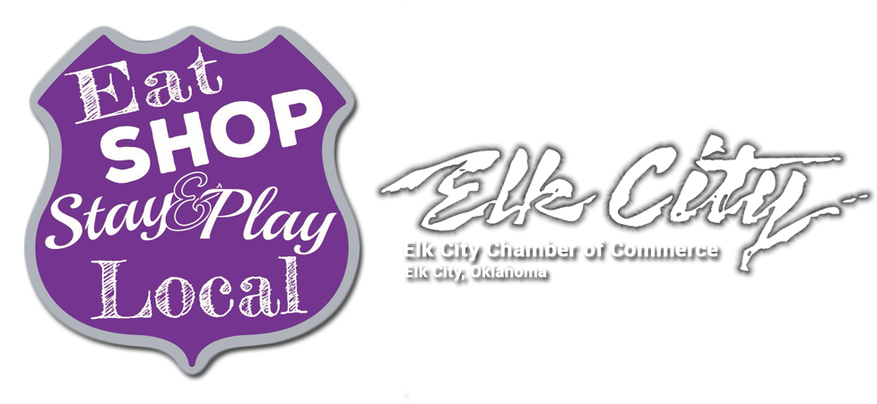 Elk City Chamber of Commerce